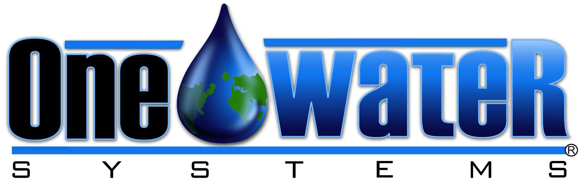 One Water Systems | Home Water Filter Oceanside